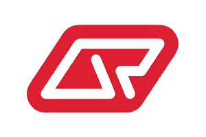 Queensland Rail Logo