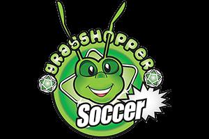 https://mlj3j5e2xujh.i.optimole.com/7-0p3io.k8rn~26ee7/w:300/h:200/q:74/https://skyjellyfish.com.au/wp-content/uploads/2020/10/client-logos-300-200-grasshopper-soccer.png