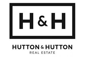 https://mlj3j5e2xujh.i.optimole.com/7-0p3io.k8rn~26ee7/w:300/h:200/q:74/https://skyjellyfish.com.au/wp-content/uploads/2020/10/client-logos-300-200-hutton-and-hutton.png