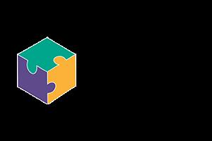 https://mlj3j5e2xujh.i.optimole.com/7-0p3io.k8rn~26ee7/w:300/h:200/q:74/https://skyjellyfish.com.au/wp-content/uploads/2021/02/client-logos-300-200-365-solutions-group.png