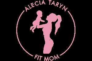 https://mlj3j5e2xujh.i.optimole.com/7-0p3io.k8rn~26ee7/w:300/h:200/q:74/https://skyjellyfish.com.au/wp-content/uploads/2021/02/client-logos-300-200-fit-mom.png