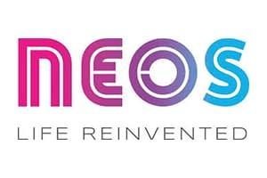 https://mlj3j5e2xujh.i.optimole.com/7-0p3io.k8rn~26ee7/w:300/h:200/q:74/https://skyjellyfish.com.au/wp-content/uploads/2021/02/client-logos-300-200-neos-life.png